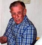 Leonard Robbins