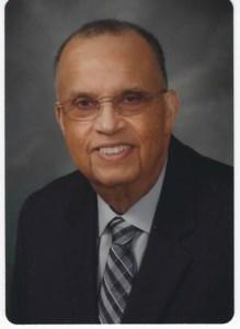 Arthur E.  Beale, Jr.