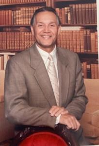 Philip  Caban