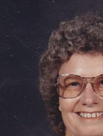 Oma L.  Beaty