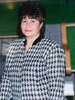 Carolina Galvan-Aguirre