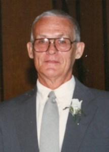John Duncan  Jensen