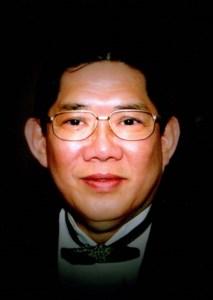 Mr. Tong Hian L  Chung