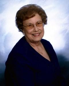 Alma T.  Richardson