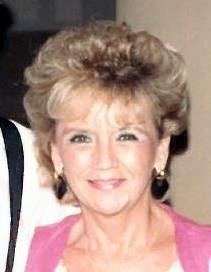 Susan Morris Hudson  Glynn