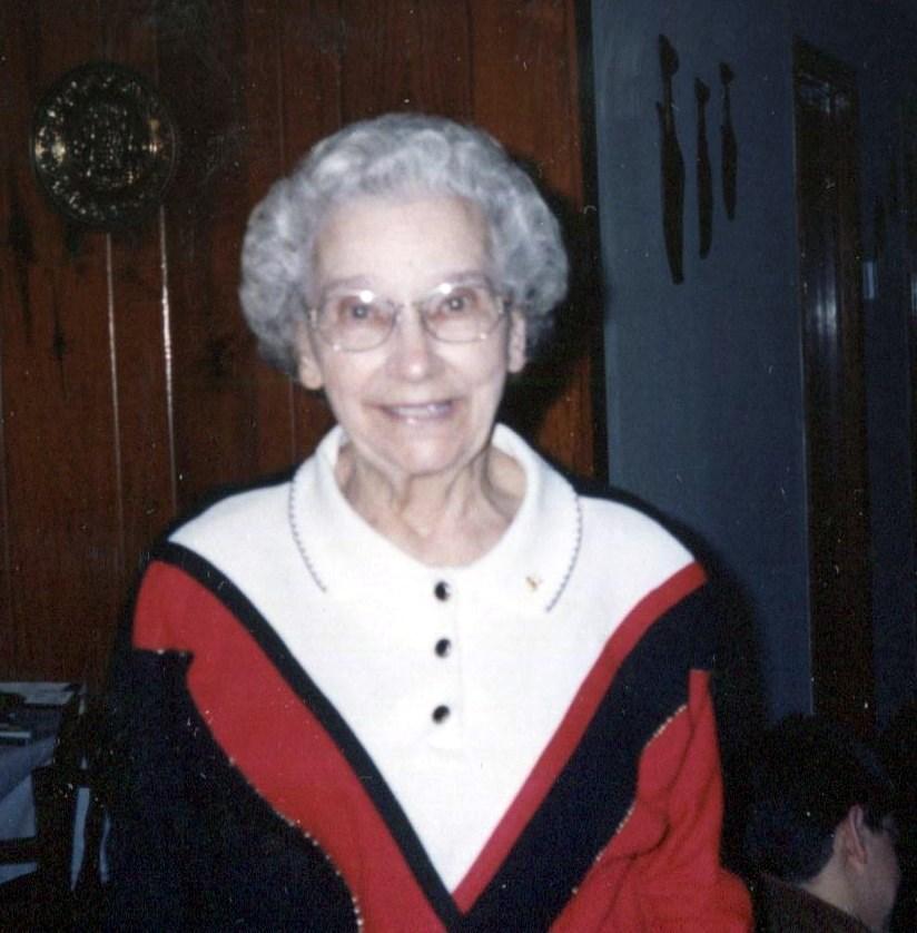 Jessie B.  Kelley
