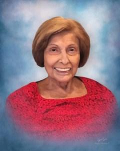 Carolyn Bozeman   Sherwood