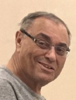 Ronald Grossman