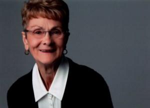 Elsie Hilda  Schmidt