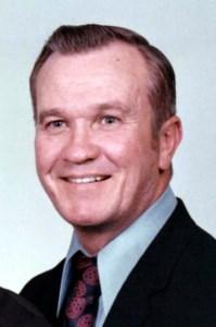 Roy Hendren  Adams