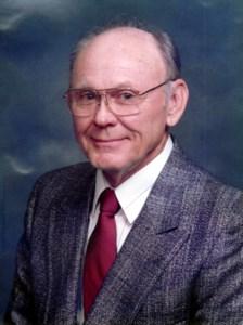 Jack Logan  Wright