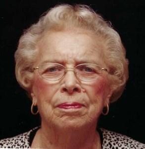 Mary  Warren