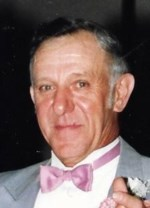 Arthur Kane