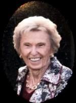 Geraldine Heinz