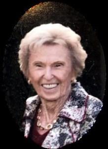 Geraldine E.  Heinz