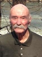 Hubert Norwood