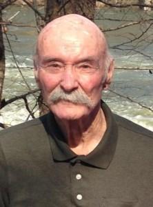 Hubert D.  Norwood