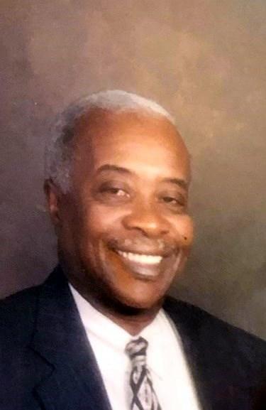 Carl Lee  Willis