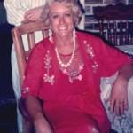 Rosemary Reynolds