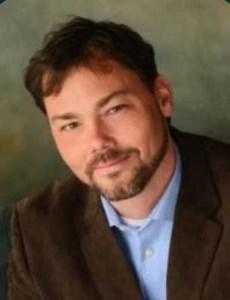 Kevin John  Slattery Jr.