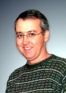 Scott Alan  Seifert