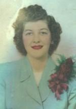 Helen Cannon