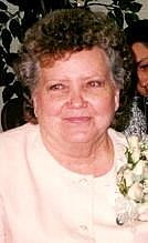 Marion  H.  Starnes