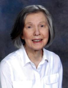 Esther Marie  Kent