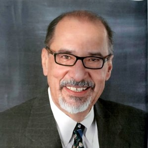 Gary Joseph  Kloberdanz