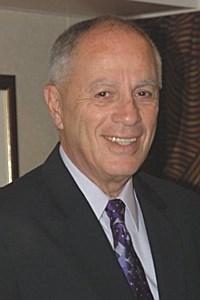 Ralph J.  Mirarchi