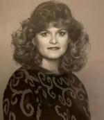 Sharon Nowak-Feese DeWaelsche