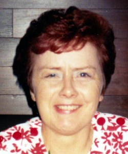 Janet Faye  Robinson