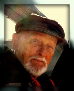 William Dixon  Hibbard