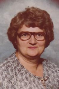Dorothy Jean  Sheldon