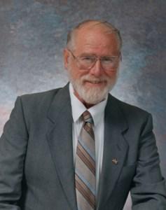 Jimmy M.  Taylor
