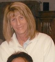 Denise Giancontieri
