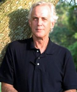 Robert Joseph  Keenan
