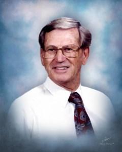 Carl P.  Adamar