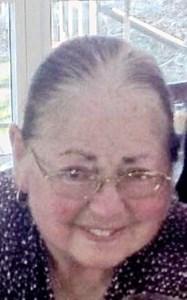 Katharine L.  Bialowas