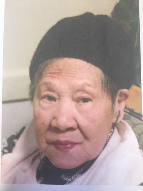 Ms. Wai Yee  Ho