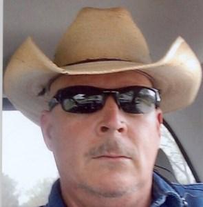 Bennie Earl  Nicholson Jr.