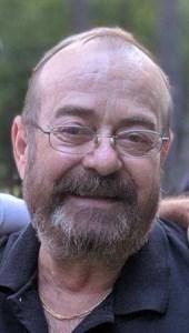 Vasilios G.  Georgopoulos