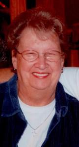 Carol M  Rudsinski