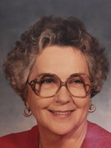 Gladys D  Horn