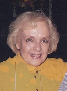 Donna J.  Allen