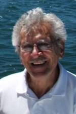 Paul Eder, USMC Ret.
