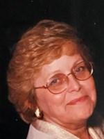 Maria Serpa