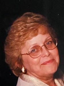 Maria Berta  Serpa