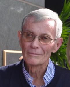 Braxton Hugh  Taylor
