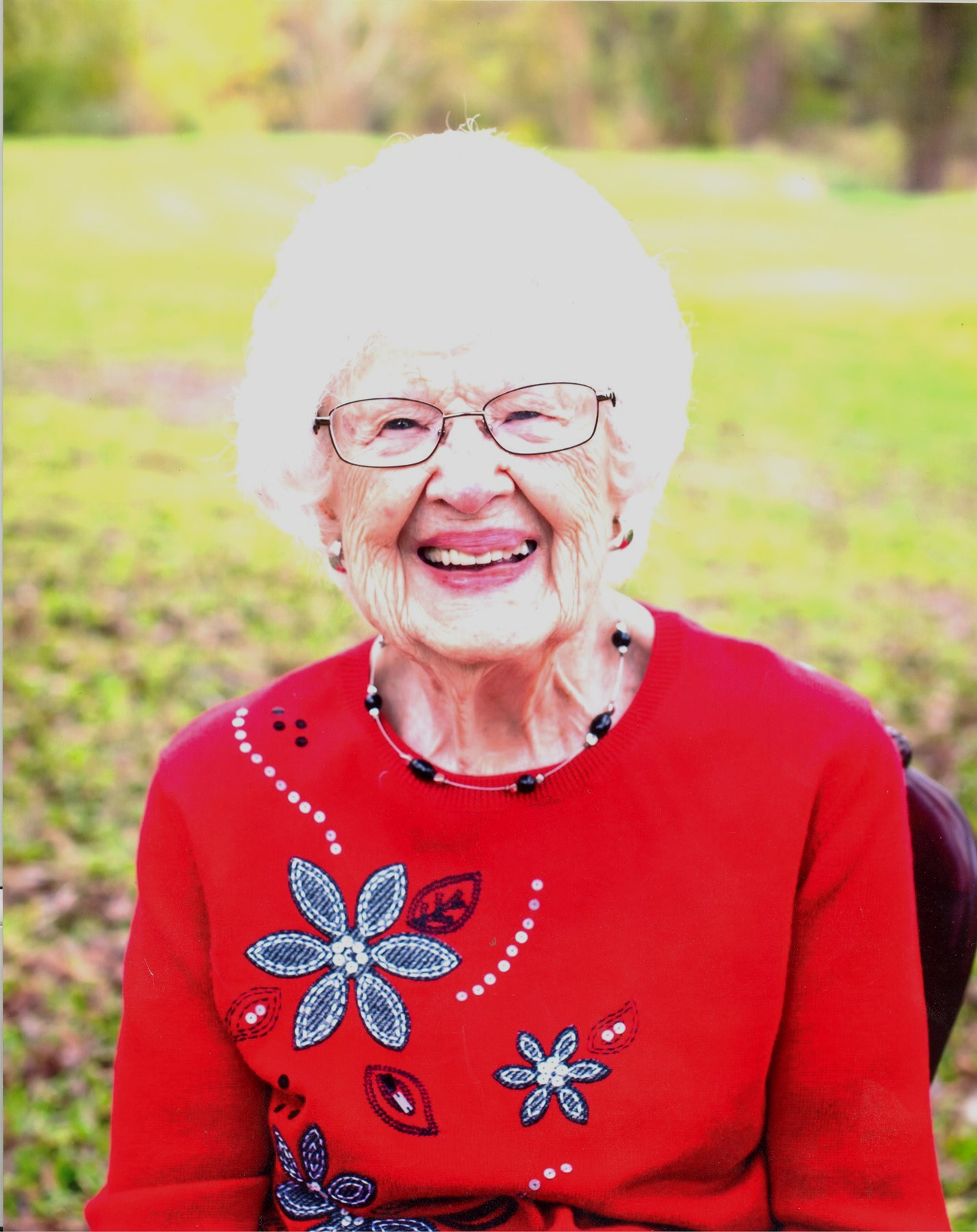 Mary Folse  Kessel